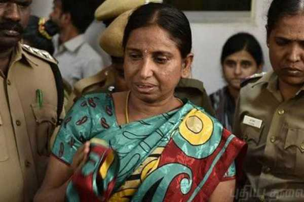rajiv-murder-case-convict-nalini-to-be-appeared-on-july-5-for-parole-madras-high-court
