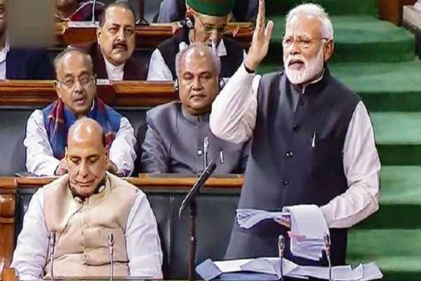 pm-modi-speech-in-parliament