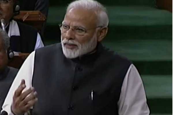 hope-you-go-higher-pm-modi-s-takedown-of-gandhis-in-parliament