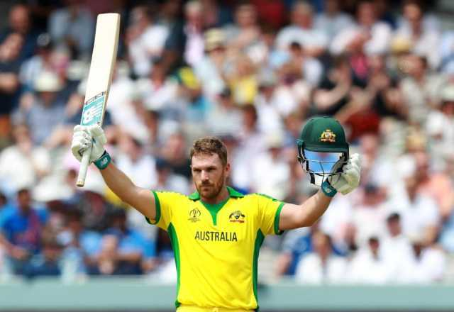 worlcup-cricket-australia-won-the-match-against-england