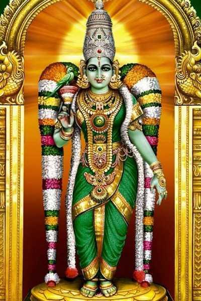 madurai-meenakshiyaa-chidambaram-nadarasaraa