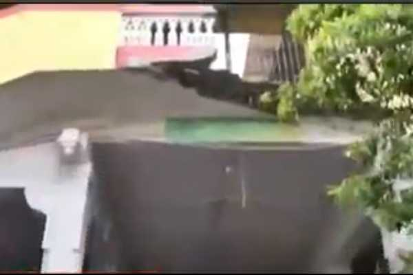 3-students-injured-about-school-balcony-collapses