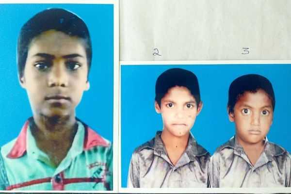 three-school-children-go-missing-police-investigation