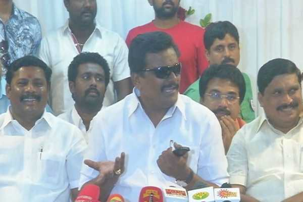 no-intention-of-joining-any-party-thanga-tamilselvan