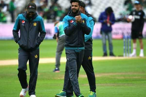 worldcupcricket2019-nz-won-the-toss-and-elect-bat-first-against-pakistan