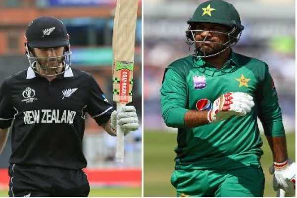 wcc-newzealand-fix-238-runs-target-for-pakistan