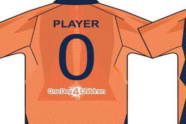 cwc-19-indian-team-s-new-jersey-revealed