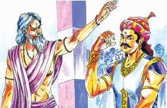kattalaiyittu-pera-mudiyathavai
