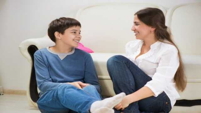 special-article-about-adultration-of-male-child