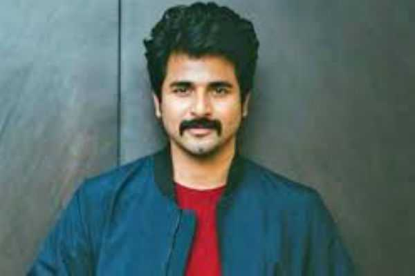 sivakarthikeyan-released-happiest-news-on-his-father-s-birthda