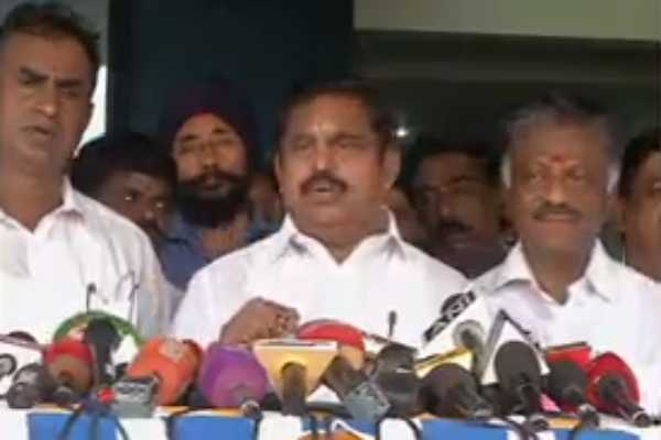 if-plan-to-affect-tamil-nadu-that-is-not-be-accepted