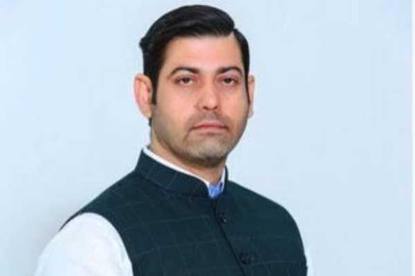 haryana-congress-spokesperson-shot-dead-in-faridabad