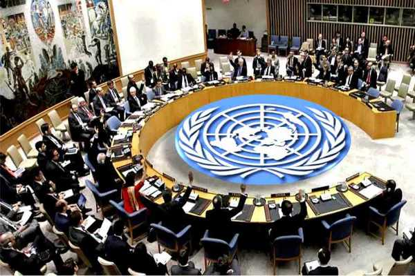 55-nations-back-india-for-non-permanent-unsc-seat