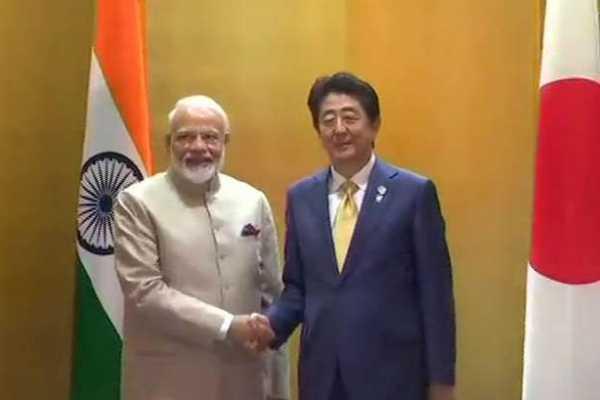 prime-minister-modi-meets-japan-s-prime-minister-abe
