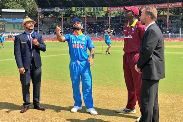 india-won-the-toss-and-chose-to-batting