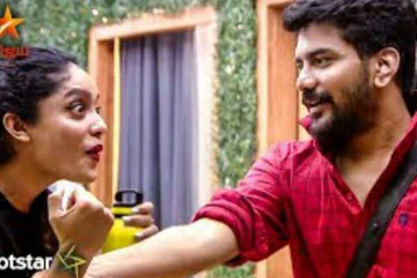 does-know-the-girlfriends-of-bigg-boss-3-kavin