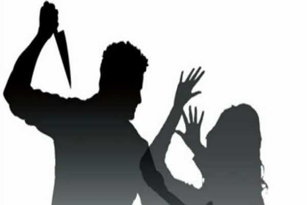 brother-in-law-stabbed-his-brother-s-wife