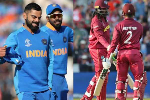 wcc2019-india-vs-west-indies-match-preview