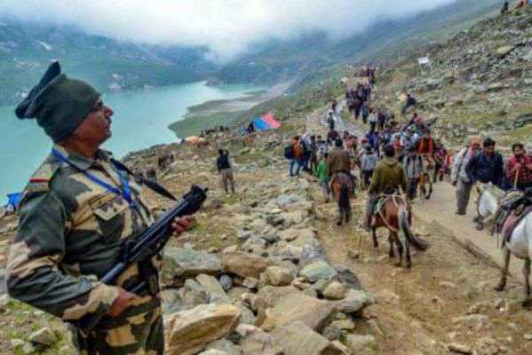 alert-issued-as-terror-attack-threat-looms-over-amarnath-yatra