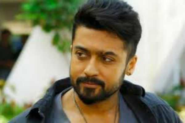 the-first-look-poster-of-surya-published-by-baghubali-director