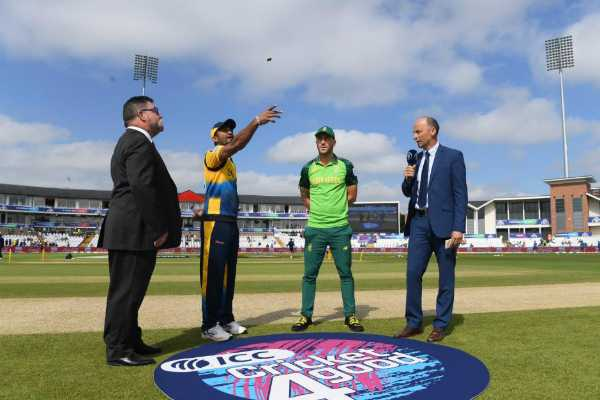 southafrica-won-the-toss-and-chose-to-field