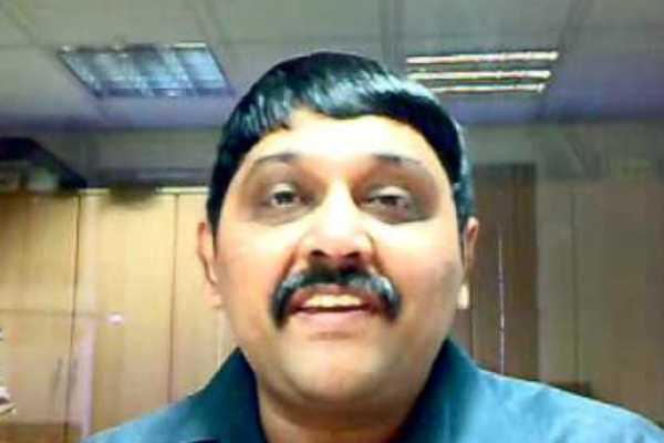 the-famous-producer-distributor-pyramid-saimira-swami-nathan-died