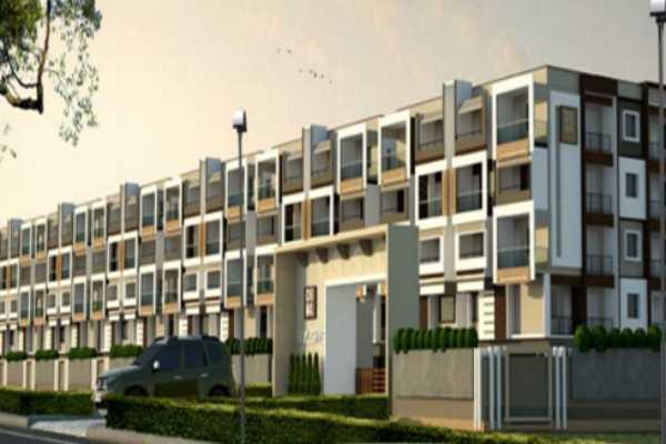 b-luru-water-crisis-k-taka-govt-to-ban-construction-of-apartments-for-5-yrs