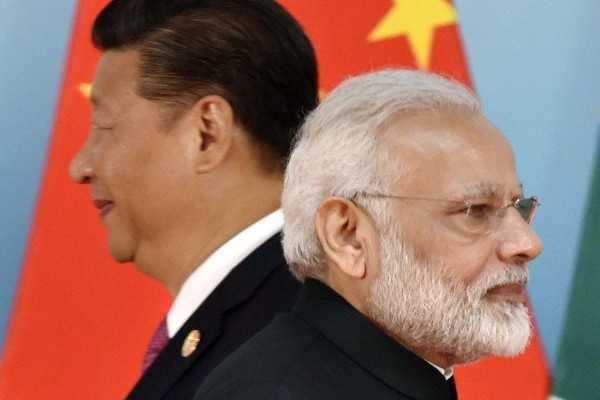 special-article-about-indian-trade-industry-and-politics