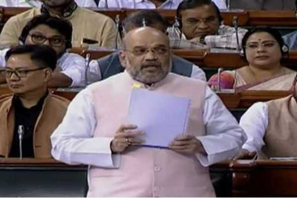 lok-sabha-gives-nod-to-govt-resolution-seeking-extension-of-president-s-rule-in-j-k