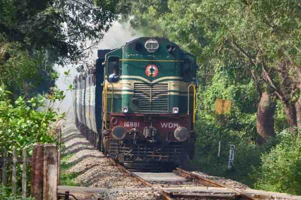 southern-railway-to-release-new-timetable-schedule