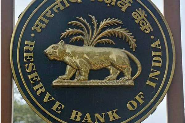 rbi-india-s-current-account-deficit-cad-at-us-4-6-billion-0-7-per-cent-of-gdp-in-q4-of-2018-19