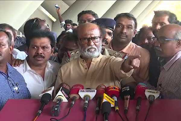 rainwater-harvesting-project-to-be-given-priority-rajinikanth