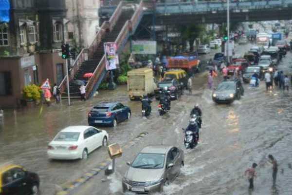mumbai-heavy-rainfall-to-lash-city-neighbouring-areas-for-next-3-days-imd-predicts