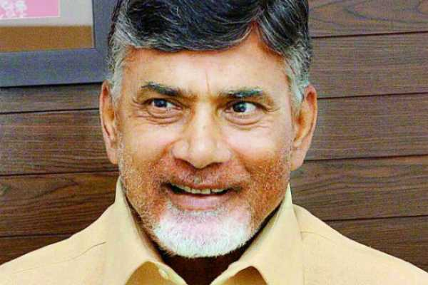 andhra-govt-slashes-security-cover-to-chandrababu-naidu-gives-4-constables