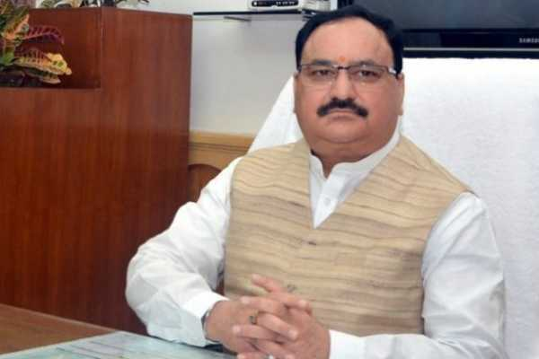 aap-has-become-a-laughing-stock-j-p-nadda