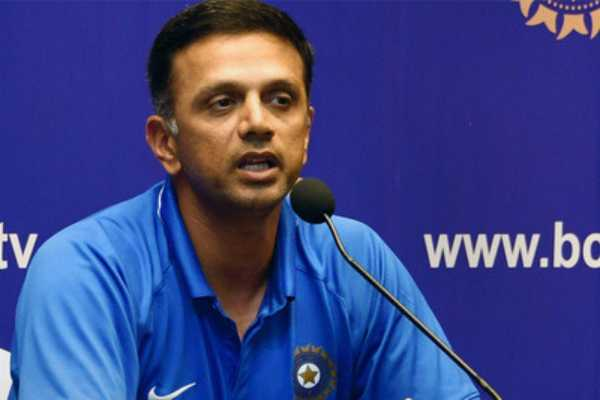 head-of-cricket-rahul-dravid-to-take-charge-at-nca-on-july-1