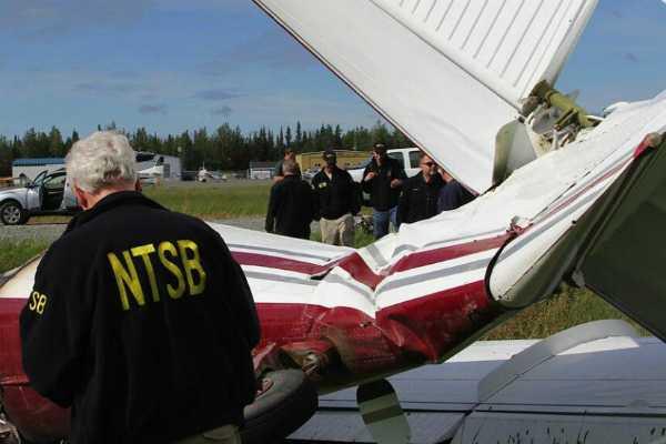 3-dead-1-critically-injured-in-alaska-plane-crash