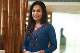 rajini-s-daughter-is-contesting-for-mani-ratnam