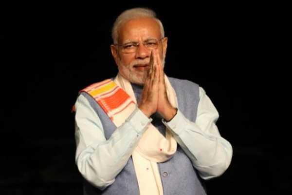 prime-minister-modi-kicks-off-mann-ki-baat-2-0-addresses-the-nation-after-elections