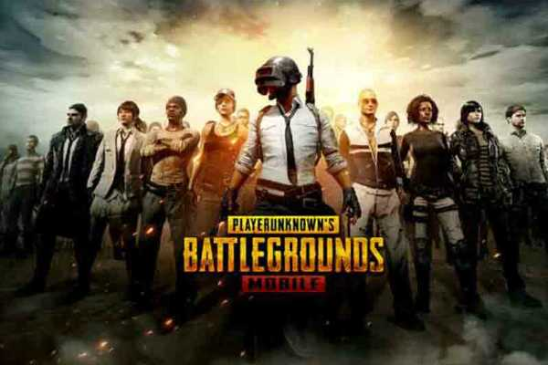 minor-kills-brother-for-not-letting-him-play-pubg-game-in-thane