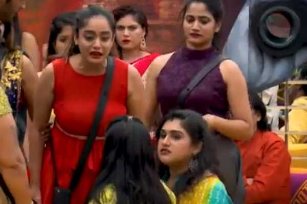 biggboss-3-today-episode-promo