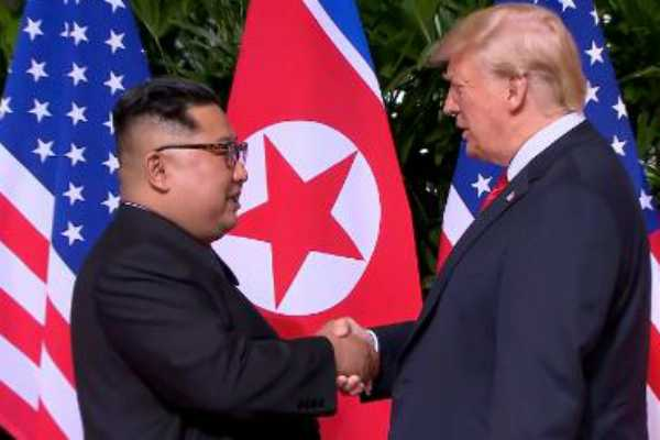 trump-meets-kim