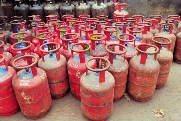 unsubsidized-cylinder-price-reduction