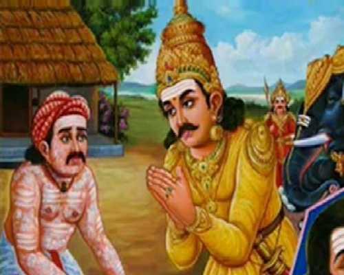 sundaramoorthy-naayanaar-part-8