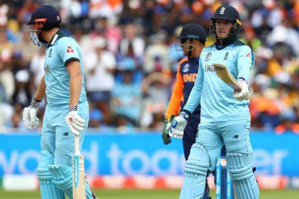 wcc2019-england-won-india-by-31-runs