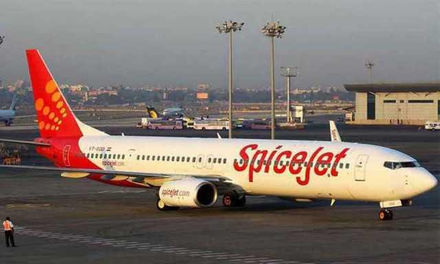 spicejet-plane-overshoots-runway-on-landing-none-hurt