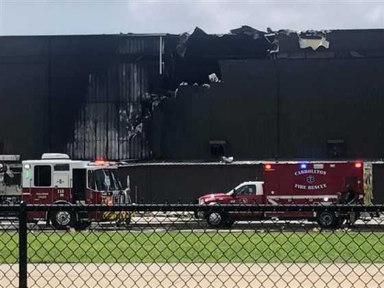 10-dead-in-plane-crash-in-texas