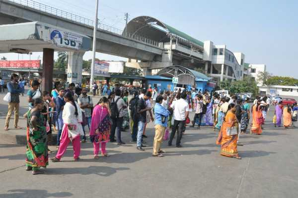 bus-strike-protest-withdrawls
