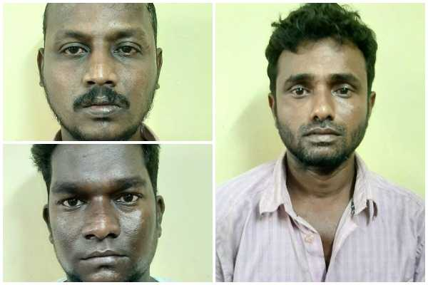 chennai-convicts-arrested-by-police