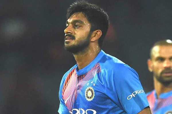 vijayshankar-ruled-out-of-worldcup2019-with-toe-injury